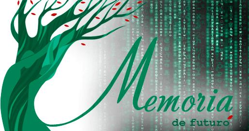 Memoria de futuro