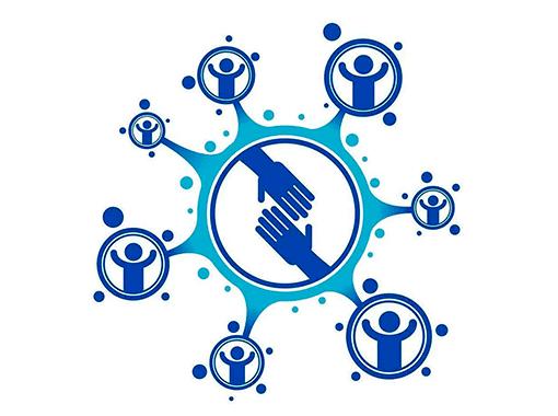 Новият обществен договор